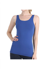 Tank Top in Royal Blue