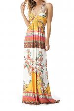 Marfa Maxi Dress