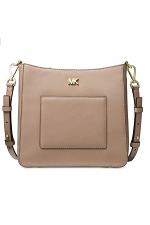 Gloria Crossbody Bag