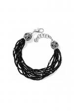 Boho Roots Multi Strand Bracelet