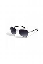 Chara Sunglasses