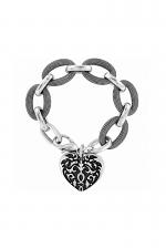 Cordoba Bracelet