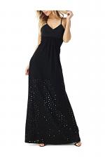 Radwa Maxi Dress