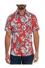 Jukebox Tunes Short Sleeve Shirt