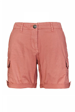Gamina Casual Shorts