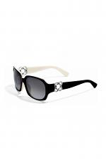 Crystal Breeze Sunglasses