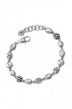 Pebble Mix Bracelet