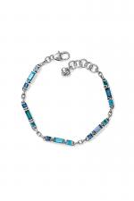 Moderna Soft Bracelet