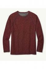Fortuna Reversible Sweater