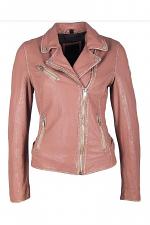 Sofia 4 Leather Jacket
