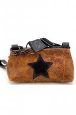 Darla Crossbody Bag