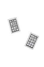 Meridian Zenith Post Earrings