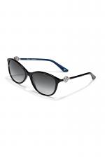 Ferrara Sunglasses