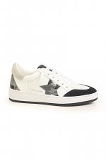 Devon Sneaker