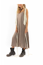 Lana Tank Dress