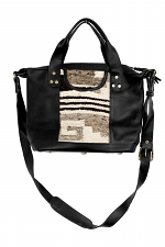Piper Everyday Bag