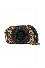 Rosie Mini Camera Bag