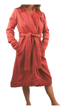UGG Womans Duffield Robe