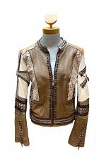 Triumph Moto Racer Jacket