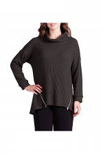 Zip Along Sweater