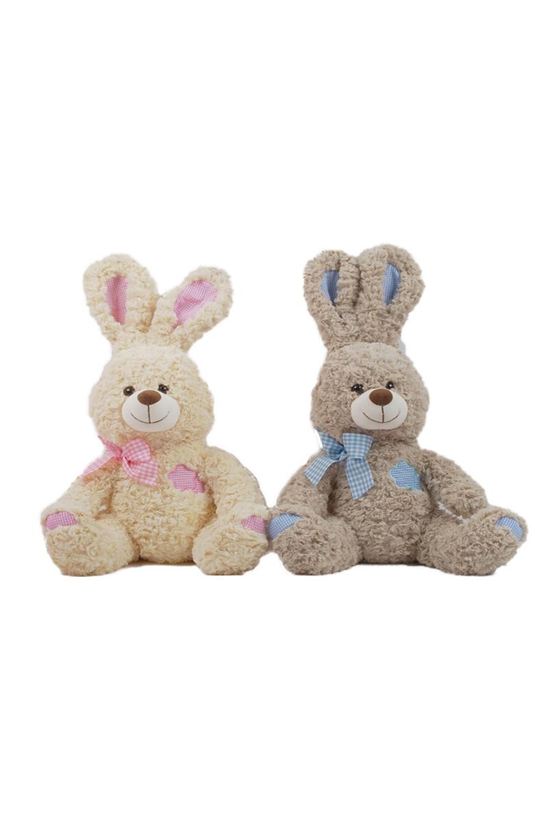 Khloe Bunny