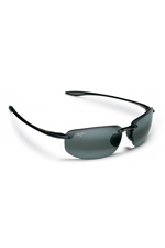 Men's Ho'okipa Bifocal Reader Sunglasses