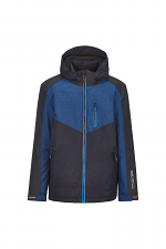 Radejo Jr. Functional Jacket