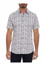 Hyper Short Sleeve Shirt