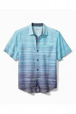 Coconut Point Blue Sands IslandZone Camp Shirt