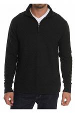American Beech Wool Sweater