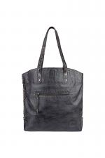 Barra Handbag