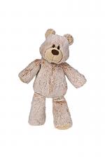 Marshmallow Teddy