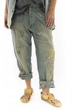 Geordie Pants