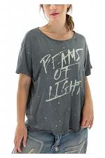 Beams Of Light T