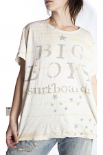 Big Boy Surf T