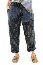 Lilou Trousers