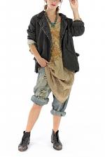 Saffi Jacket