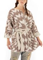 Aleda Coat