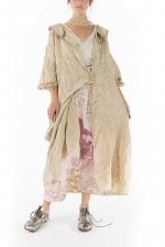 Emmali Kimono