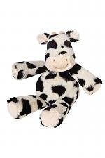 Marshmallow Cow
