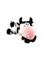 Cow Electronic Plush