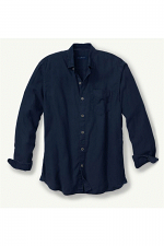 Dobby Dylan Shirt