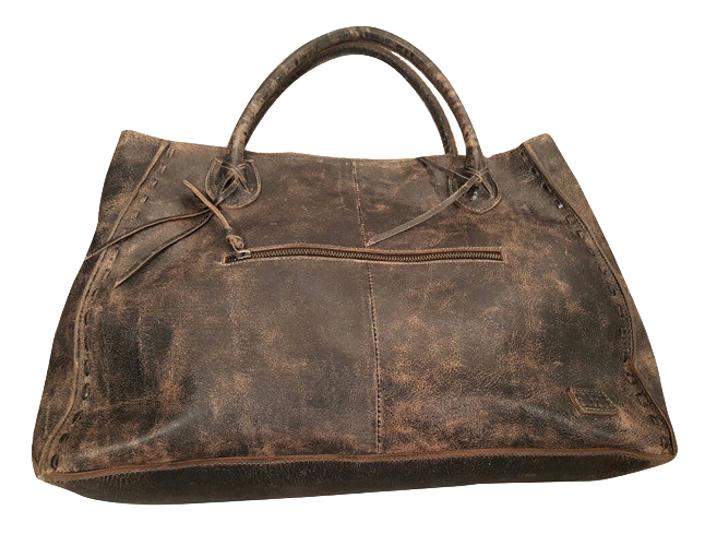 Rockaway Handbag
