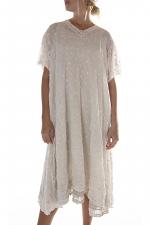Ada Lovelace Dress