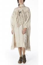 Irunka Dress