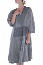 Sorrell Dress