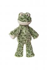 Marshmallow Froggie