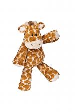 Marshmallow Giraffe