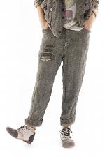 Bobbie Trousers