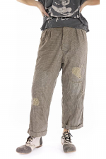 Charmie Trousers